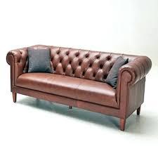 Leather Sofa Land Horizon Furniture Atlanta Leather Sofa Archives Horizon Home