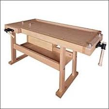 bench tops u0026 components accessories equipto drawers for