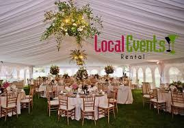 local party rentals best 25 party rental supplies ideas on arrow signs