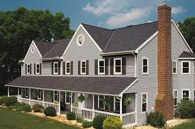 19 home designer architectural vs pro certainteed roofing