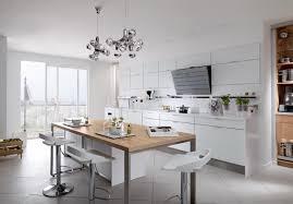 laboratoire de cuisine davaus decoration cuisine laboratoire avec des idées