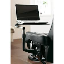 Desktop Computer Stands Stressless Personal Computer Table From 595 00 By Stressless