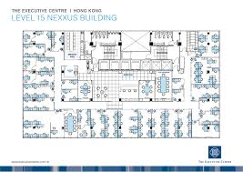 floor plan for office building office floor plan recherche google design intérieur 2 pf