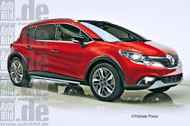 renault grand scenic 2016 renault scenic modell 2016 renault scenic iii pictures
