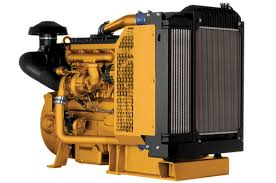 toromont cat cat c4 4 industrial power unit