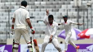celebrate later bangladesh australia will come back