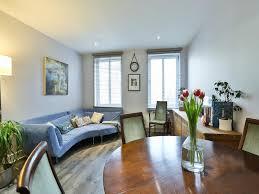 apartment 2 bed flat shoreditch london uk booking com