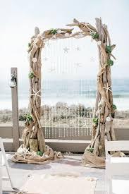 diy wedding arch 69 adorable wedding arches happywedd