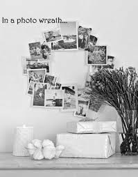 ideas for displaying pictures on walls best 10 display family photos ideas on pinterest hanging family
