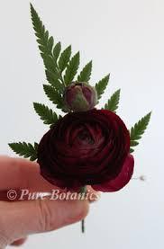 wedding flowers buttonholes wedding flowers archives page 7 of 19 botanics