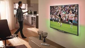 philips design fernseher küchen tv bis wohnzimmerkino das sind die besten fernseher