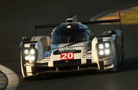 porsche 919 top view porsche 919 9r9 2014 racecar engineering