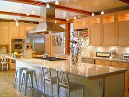 Kitchen Island Design Tips by Kitchen Lighting Design Tips Diy