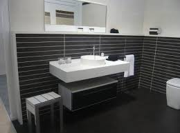 bathroom sink ideas crafty inspiration bathroom sink cabinet ideas bathroom sinks and