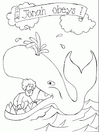 pbs kids coloring pages 384299