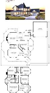 Big Houses Floor Plans Best 20 Floor Plans Ideas On Pinterest House In Big Corglife
