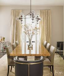 best 25 beige dining room ideas on pinterest beige kitchen