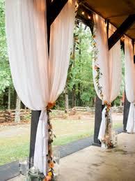 71 elegant outdoor wedding decor ideas on a budget vis wed