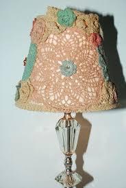 Shabby Chic Floor Lamp 100 Floor Lamps For Sale Torchiere Floor Lamp Designpx Me