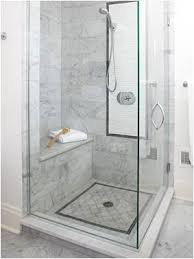 What To Clean A Bathtub With What You Need To Know About How To Clean Marble Shower Walls