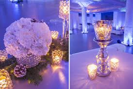 party decor room 1520 corporate party decorart of imagination