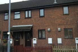 2 Bedroom House To Rent In Nottingham 2 Bedroom Houses To Rent In Newark Nottinghamshire Rightmove