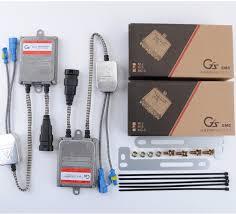 hid fog light ballast aliexpress com buy free shipping aes hid ballast kit 2pcs 12v 35w