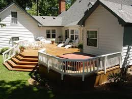 Deck Patio Design Pictures 35 best decks images on pinterest backyard decks outdoor ideas