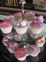 kitchen tea ideas kitchen tea cakes cupcakes cupcake ideas