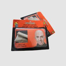 Halloween Costumes Bald Guys Cheap Halloween Costume Bald Men Aliexpress