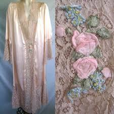 robe mariã e vintage 67 best glamorous nightwear images on vintage