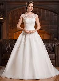 a line princess wedding dress wedding dresses wedding dresses 2017 cheap wedding dresses