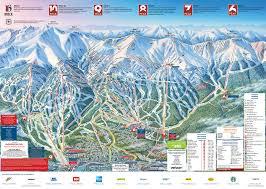 Keystone Map The 10 Best Breckenridge Ski Packages U0026 Hotels 2017 18 Snowpak