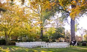 Outdoor Wedding Decoration Ideas Outdoor Wedding Decoration Ideas In Autumn Incredible Home Decor