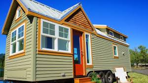 Tiny Home Design Tess From Truform Tiny Homes 328 Sq Ft Tiny House Design Ideas