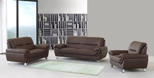 Sofas Set On Sale by Living Room Surprising Black Leather Living Room Set Sale Leather