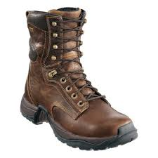 womens swat boots canada work boots cabela s canada