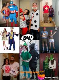 unique couples halloween costume ideas 24 costume ideas for creative couples