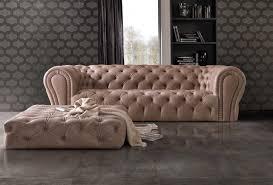 Italian Designer Sofa Veracchi Mobili - Italian sofa designs
