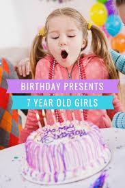 640 Best Kids U0027 Birthday Ideas Images On Pinterest Birthday Party