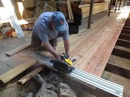 fine homebuilding login a deck builder u0027s tool kit professional deck builder decks