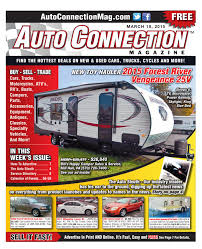 03 18 15 auto connection magazine by auto connection magazine issuu