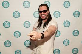 andrew wk headlining chicago pizza summit event in wicker park