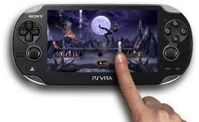 amazon black friday playstation amazon com mortal kombat playstation vita whv games video games
