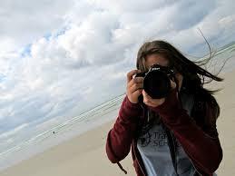 Creo file tate drucker travel photographer the traveling school
