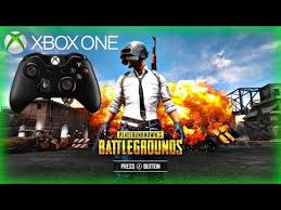 player unknown battlegrounds xbox one x tips playerunknowns battlegrounds xbox one playerunknown s battlegrounds