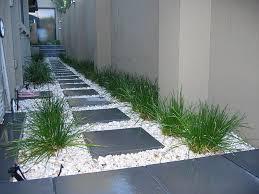 best 25 side yards ideas on pinterest side yard landscaping