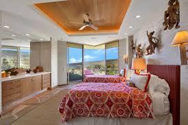 mauna kea fairways north concierge auction hawaii real estate