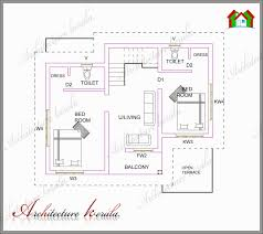 800 square feet house 1000 square feet house plans with 800 sq ft house plans good 2 bedroom house plans kerala style 1000