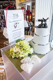 make your own wedding registry wedding registry whisk carolina